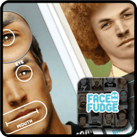 game_facefudge