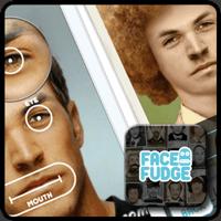 game_facefudge