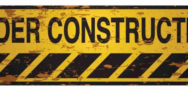 Under-construction-sign1-1024x322