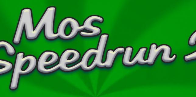 logoMock